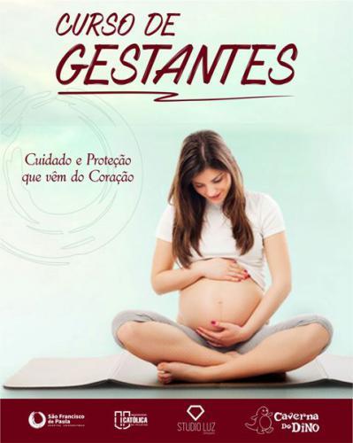 HUSFP promove 24ª edição do Curso de Gestantes