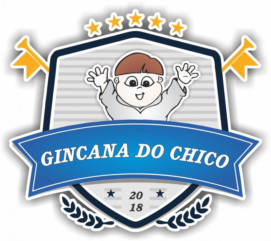 HU promove Gincana Solidária entre os setores da instituição