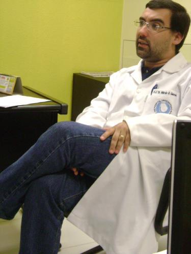 HUSFP oferece vagas para Residência Médica em Medicina Intensiva