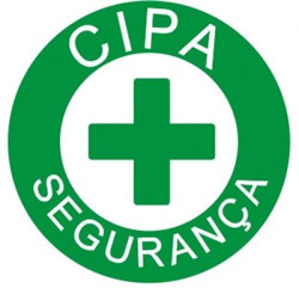 CIPA promove concurso para escolha do slogan da SIPAT