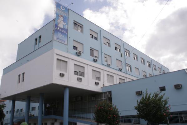 Hospital São Francisco é credenciado como hospital de ensino
