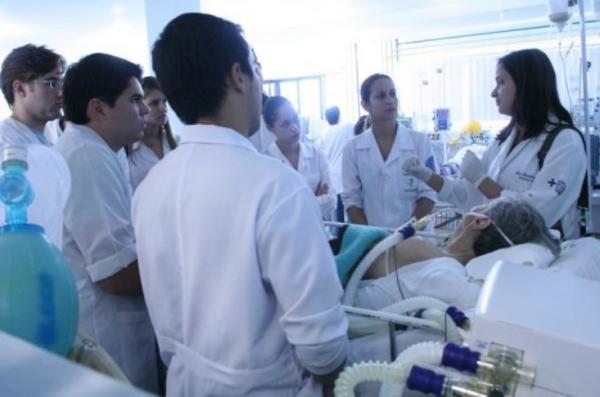 Edital para Residência Médica do HUSFP é divulgado hoje (23)