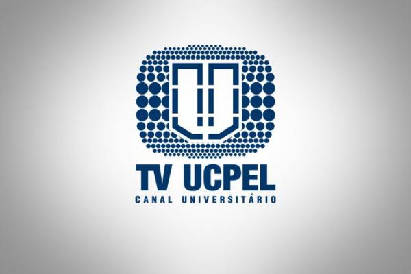 TV UCPel exibe programa especial sobre o HUSFP