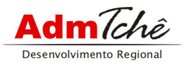 AdmTchê realiza parceria com o HUSFP