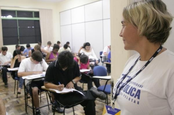 Católica disponibiliza 27 cursos no próximo Vestibular