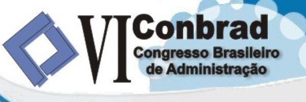 Hospital São Francisco apresenta artigo no CONBRAD