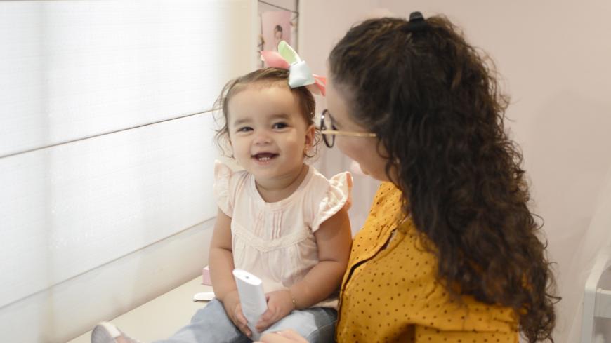 Como garantir um nascimento seguro em uma maternidade de alto risco