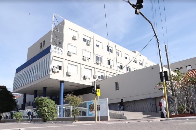 Educação Assistencial do HUSFP oferece primeira capacitação EAD
