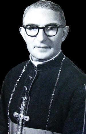 Dr. Francisco Simões